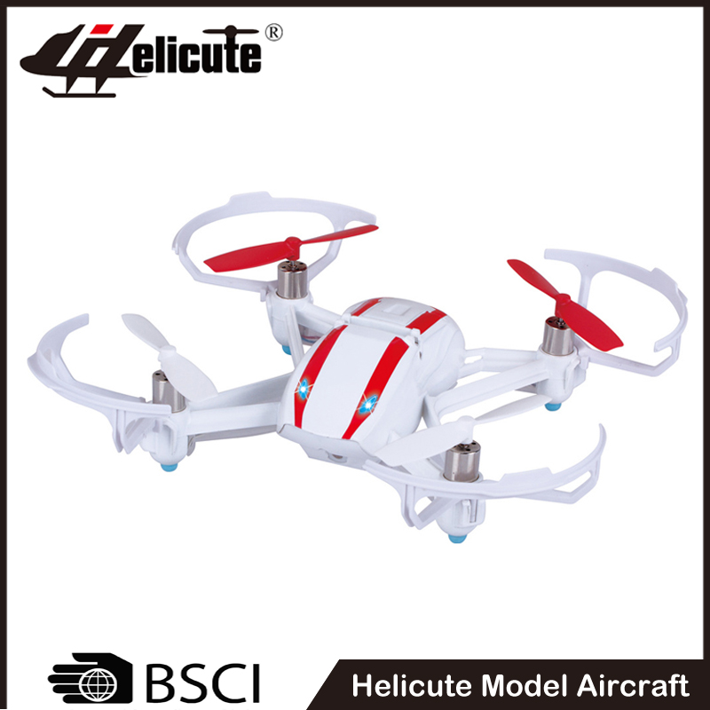 High quality Helicute H808 4ch rc model drone helicopter