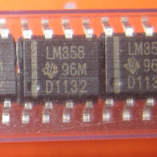 NEW ORIGINAL IC LM358