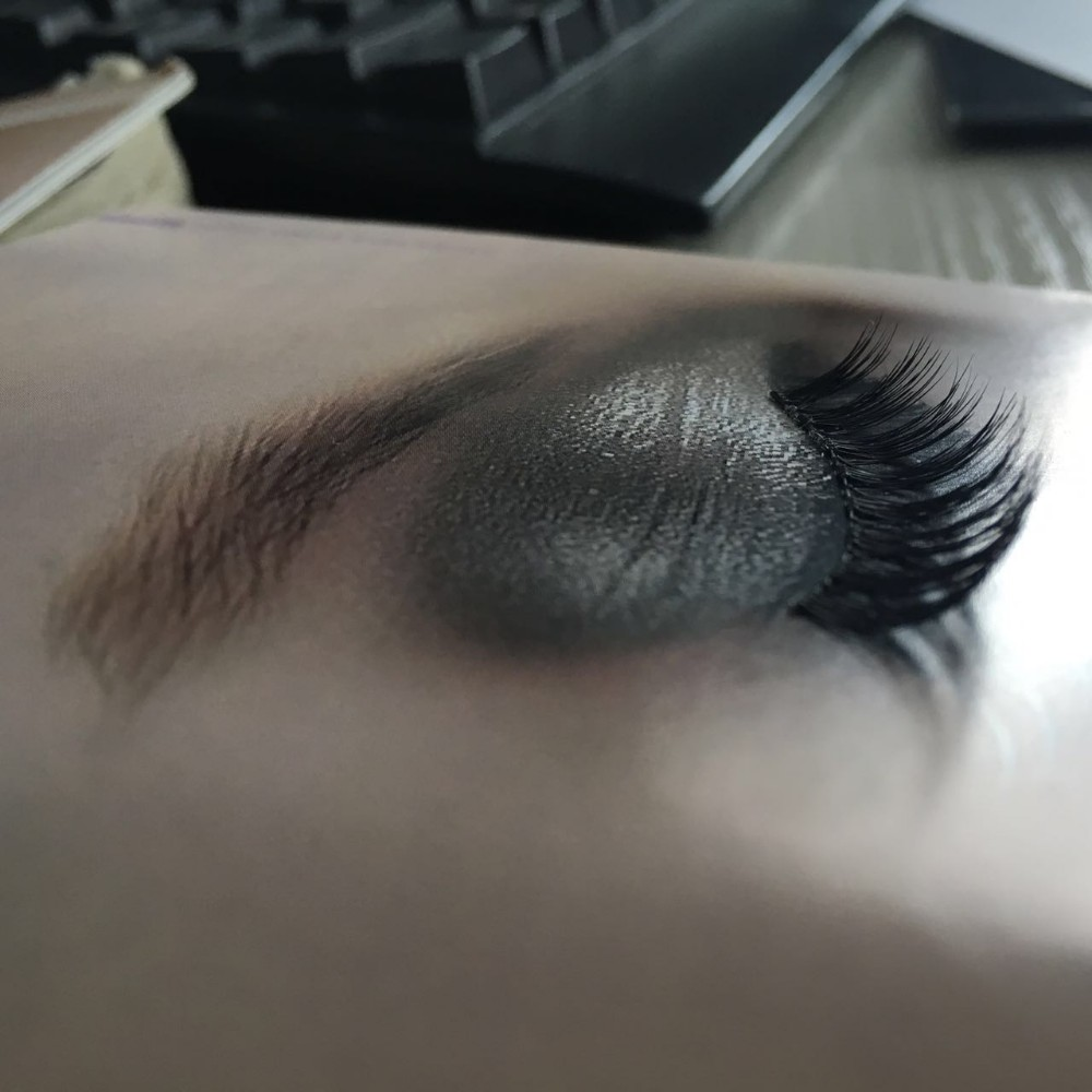 sd FAKE EYELASH4.jpg