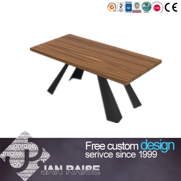 Cheap dining table designs/wood dining tables and chairs set/dining table and chairs for home