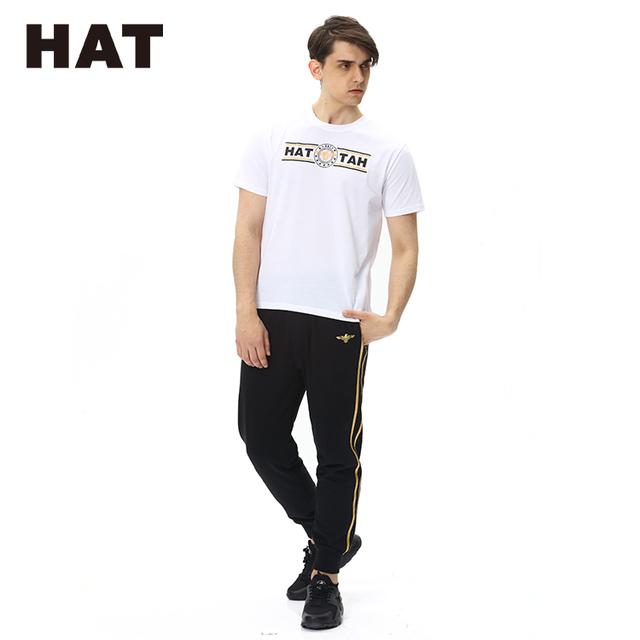 Oem China Manufacture Tshirts Blank Tshirts For Men