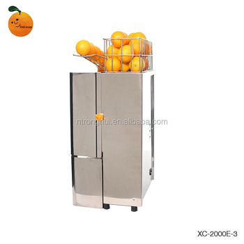 High Quality Juicers For Sale