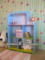 "doll house toy furniture mini furniture 18"" doll house"