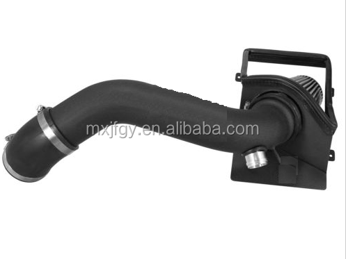 for Audi 15-16 A3 / S3 Cold Air Intake System intakepipe pipe Magnum FORCE Stage-2 Pro 5R by
