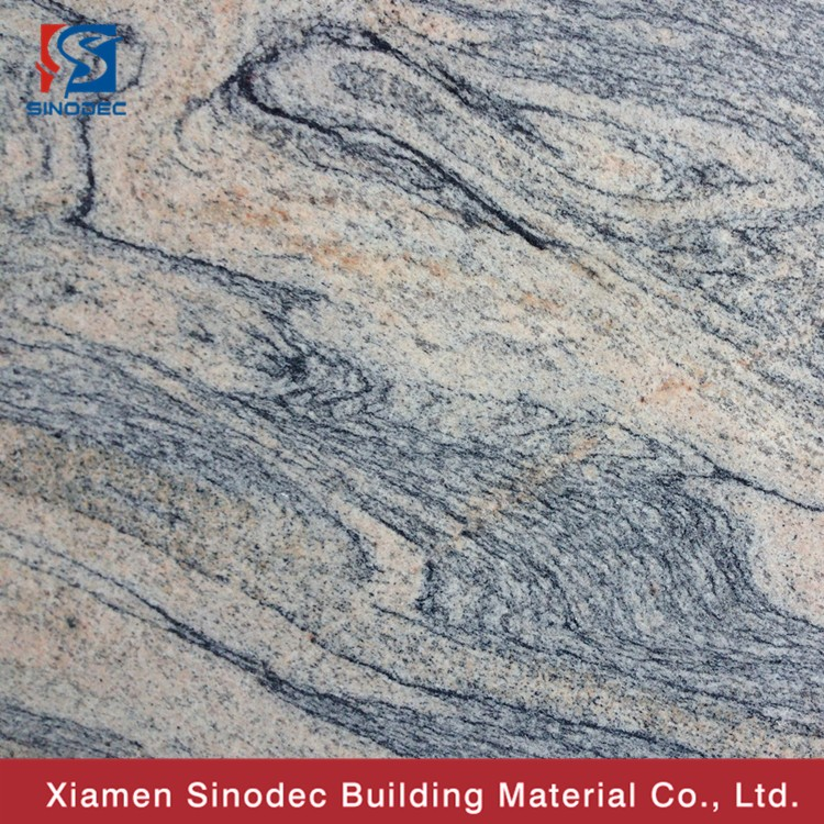 China Juparana for countertop granite steps colombo multicolor tombstone