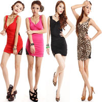 2013 New Summer Sexyshort prom dress For Women A127