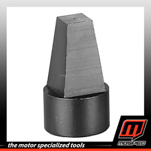 "1/2"" Drive Fork Damper Rod Holder / fork seal driver"