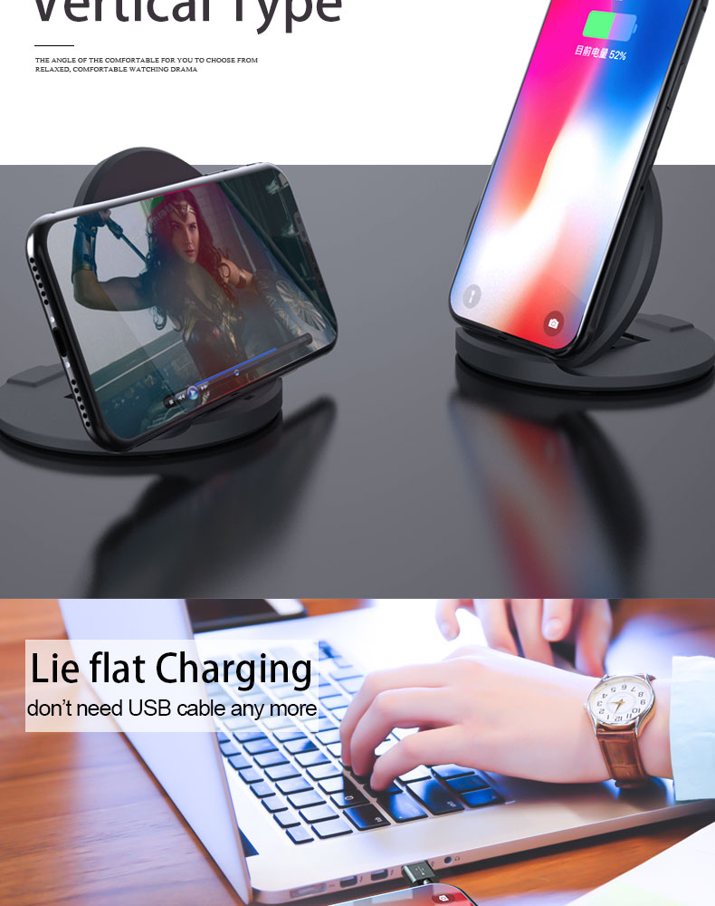 wireless charger 1 (3).jpg