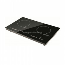 Home Appliances Electrical Induction Cooker Spare Parts