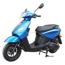 Chinese X Jog 125cc 125 cc 150cc 150 cc 4 stroke motocicleta, gasoline motor gas motorcycles scooters for adults