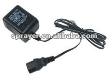 Battery floating charge(90611)