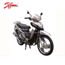 Chinese Cheap 125cc Motorcycles New Style 125CC CUB Motorcycle 125cc Motorbike with automatic engine For Sale Future125