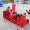 /product-detail/snow-thrower-parts-for-agricultural-tractor-front-end-loader-prices-1924425538.html