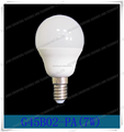 G45B02-PA(7W)-E14 5W LED bulb light, cheap price