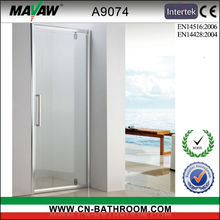 bath shower screens russian shower room A9074