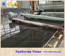 Perfect Iran Natural pietra grey marble