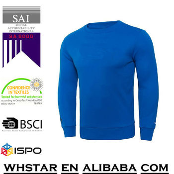 Mens sports topcool shirt