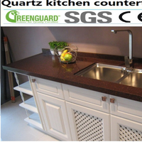High Quality Table Bases For Granite