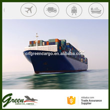 Factory supply alibaba express consumer electronics shipping rates from china to uk good service