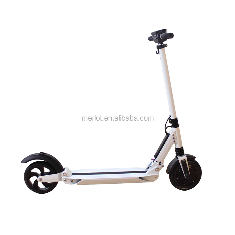 classic fashion best selling china new model cheap nice design whole sale amazing folding electric bike with lithium battery