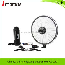2015 electric bicycle kit high power electric bike,ebike kit with battery,JNW03