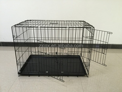 Heavy duty breeding cage cat/dog