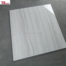 HOT SALE best price chinese floor tile