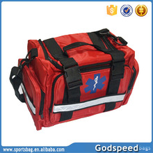 OEM Hot sales medical first aid kit factory for emergency