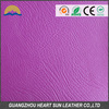 /product-detail/high-quality-leather-pvc-leather-for-car-seat-upholstery-fabric-60489088772.html