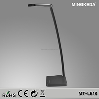 Best Selling Table Lamp With USB Port