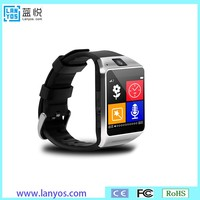 GV08 hyperdon smart watch, factory price of smart watch phone