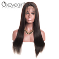 Hair weaving hair extension human hair african full braided wig