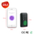 Hot sale kids GPS tracker low power consumption child tracking