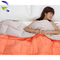 Good Bed Comforter Duck Down Duvet Set
