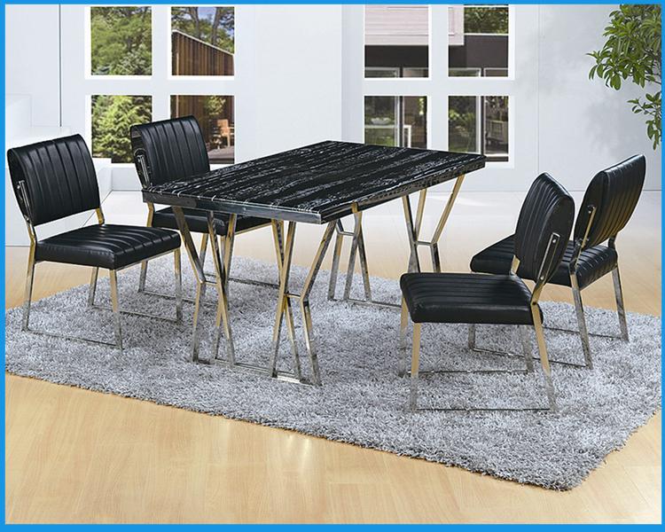 Marble Top Dining Table Set For Sale Buy Marble Top  : HTB1PySIJpXXXXadXXXXq6xXFXXXR from www.alibaba.com size 750 x 600 jpeg 470kB