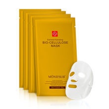 Hydration Bio-cellulose Mask Facial Sheet Skin Care Face Mask