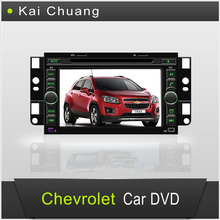 Chevrolet Daewoo Matiz Classic car DVD 2 din 7 inch touch screen with GPS,Ipod,Bluetooth,PIP,SWC