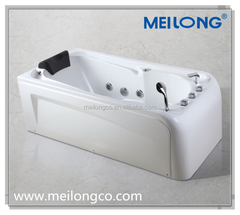 portable antique free standing bath tub for bathroom size massage bathtub price cost
