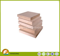 Medium Density Fiberboard Manufacturer