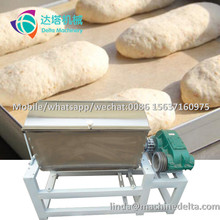 Pita bread shaping machine/roti dough making machine