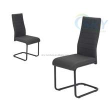 cheap barber bertoia dining chair, high back starbucks coffee chair