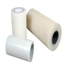Clear Removable Protective Dust Proof PE dust Film