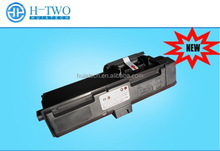 Best Selling Product compatible toner cartridge TK 1150 1151 1152 1153 1154 for kyocera copier machine P2235DN 2135DN 2635 2735