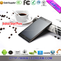 OEM 6.5 inch android 3g cell phone android 4.2 mobile phone tablet pc 3g sim card slot unlock smart phone s3 U650