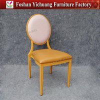 YC - D21 - 02 2015 Best Price Used Hotel Furniture For Sales