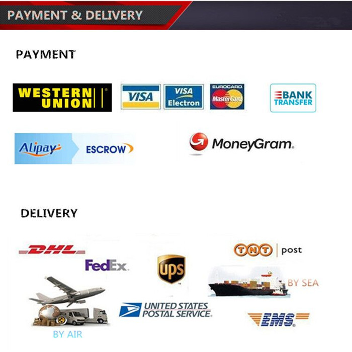 payment and delivery 1_