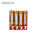 AAA 1.5V LR03 good price wholesale super alkaline battery
