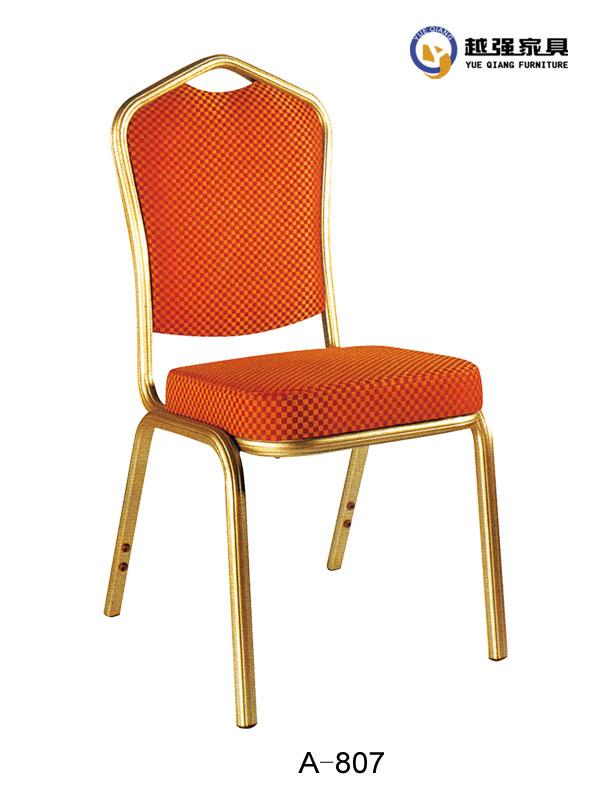 wedding chairs sale banquet chair hotel chair View hotel