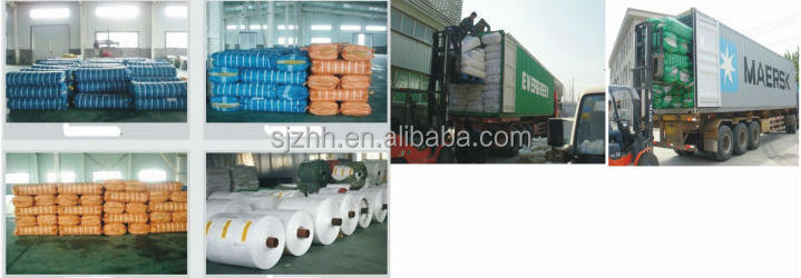 organic fertilizer chicken manure pellets