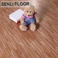 Loose Lay Luxury Vinyl Flooring Tile Planks Sales